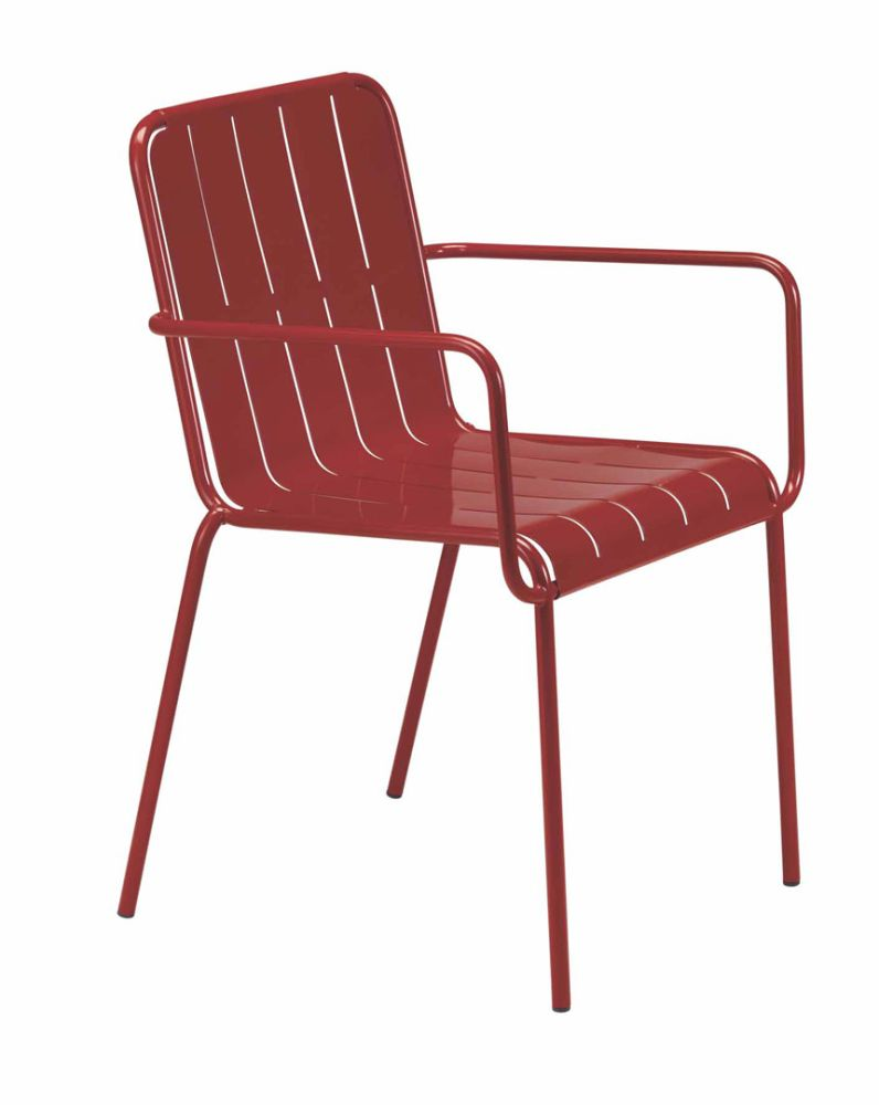 https://res.cloudinary.com/clippings/image/upload/t_big/dpr_auto,f_auto,w_auto/v1/products/stripes-548-armchair-ral-9005-et-al-talocci-design-clippings-11287572.jpg