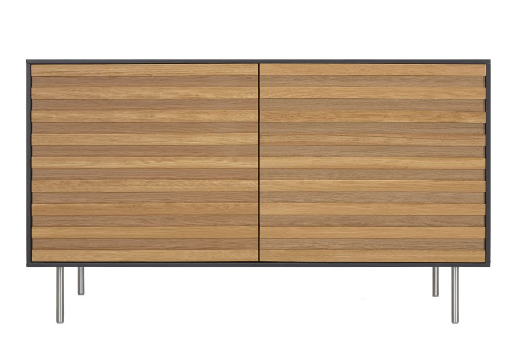 https://res.cloudinary.com/clippings/image/upload/t_big/dpr_auto,f_auto,w_auto/v1/products/stripey-credenza-new-oak-veneer-ral7021-black-grey-silver-powder-coat-2-door-modus-simon-pengelly-clippings-11532423.jpg