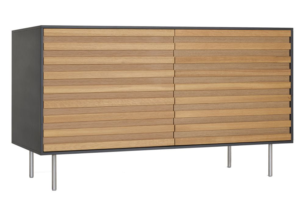 https://res.cloudinary.com/clippings/image/upload/t_big/dpr_auto,f_auto,w_auto/v1/products/stripey-credenza-new-oak-veneer-ral7021-black-grey-silver-powder-coat-2-door-modus-simon-pengelly-clippings-11532424.jpg