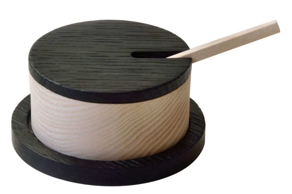 Sugar Bowl by Tanti Design