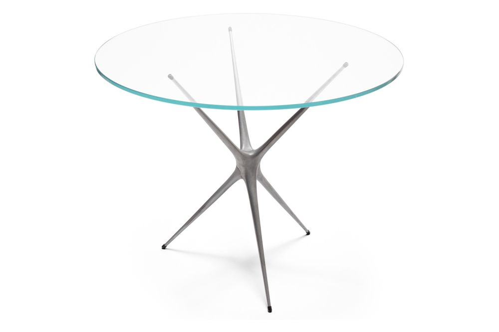 Supernova Coffee Table by Made in Ratio