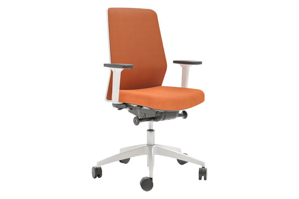https://res.cloudinary.com/clippings/image/upload/t_big/dpr_auto,f_auto,w_auto/v1/products/surf-armrest-task-chair-2d-backrest-finishes-seat-colour-a-narbutas-justus-kolberg-clippings-11519119.jpg