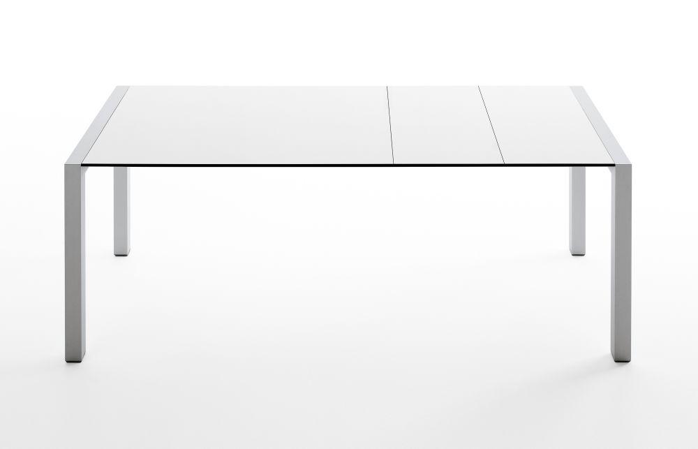 https://res.cloudinary.com/clippings/image/upload/t_big/dpr_auto,f_auto,w_auto/v1/products/sushi-glass-extensible-depth-90-150-187-224-anodised-aluminium-gloss-glass-extra-white-alucompact-white-alucompact-white-kristalia-bartoli-design-clippings-9355191.jpg