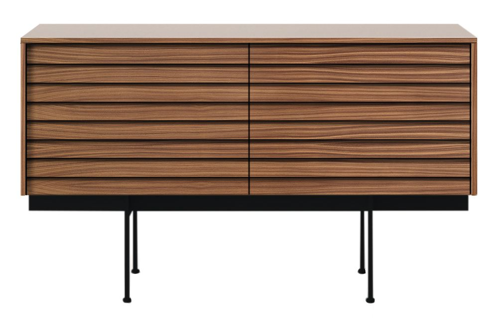 Sussex SSX201 and SSX202 Sideboard by Punt