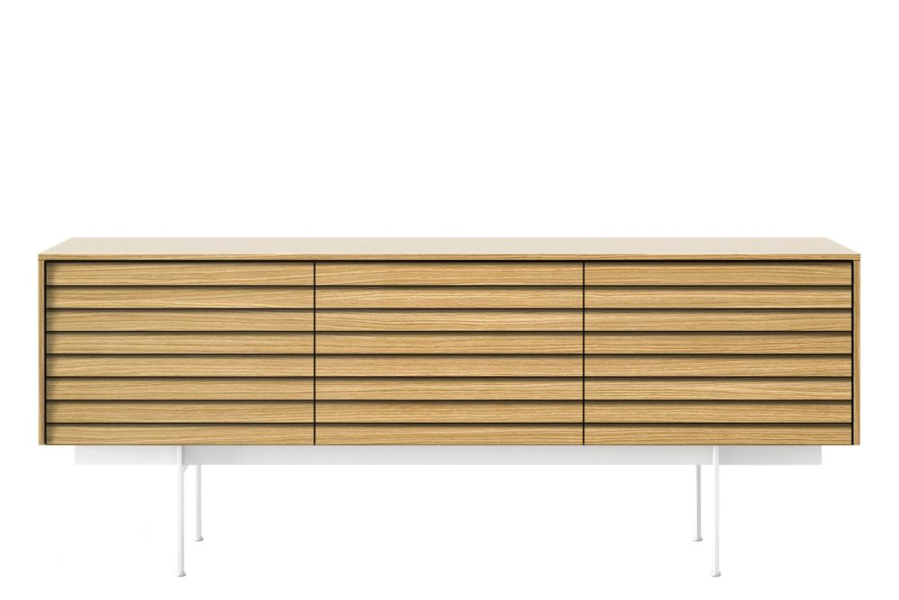 https://res.cloudinary.com/clippings/image/upload/t_big/dpr_auto,f_auto,w_auto/v1/products/sussex-ssx301-and-ssx302-sideboard-3-doors-matt-oak-h29cm-metal-white-textured-punt-terence-woodgate-clippings-11330365.jpg