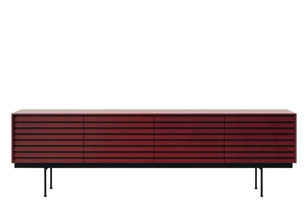Sussex SSX441 Sideboard by Punt