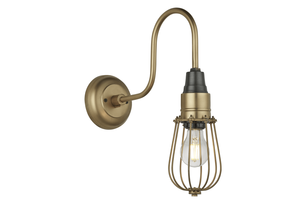 https://res.cloudinary.com/clippings/image/upload/t_big/dpr_auto,f_auto,w_auto/v1/products/swan-neck-wire-cage-wall-light-brass-industville-clippings-11324175.png