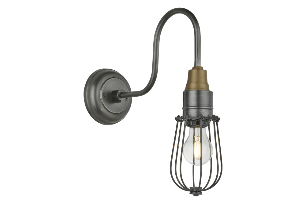 https://res.cloudinary.com/clippings/image/upload/t_big/dpr_auto,f_auto,w_auto/v1/products/swan-neck-wire-cage-wall-light-pewter-industville-clippings-11324176.png