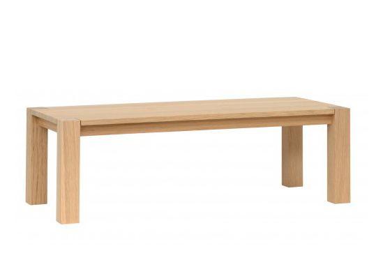 TA04 Bigfoot Mini Table by e15