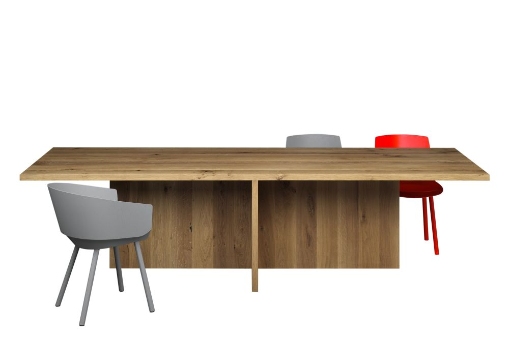 https://res.cloudinary.com/clippings/image/upload/t_big/dpr_auto,f_auto,w_auto/v1/products/ta18-zehn-dining-table-e15-philipp-mainzer-clippings-1395721.jpg
