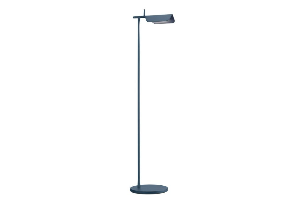 https://res.cloudinary.com/clippings/image/upload/t_big/dpr_auto,f_auto,w_auto/v1/products/tab-floor-lamp-metal-matt-blue-mt-flos-edward-barber-jay-osgerby-clippings-11440430.jpg