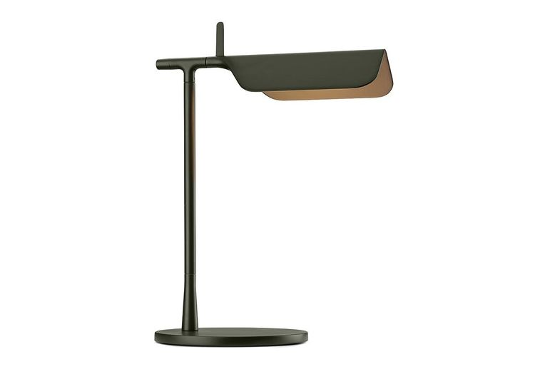 Shop Tab Table Lamp