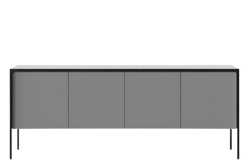 https://res.cloudinary.com/clippings/image/upload/t_big/dpr_auto,f_auto,w_auto/v1/products/tac215-tactile-sideboard-dark-grey-stained-oak-anthracite-texturised-lacquered-punt-terence-woodgate-clippings-11447908.jpg