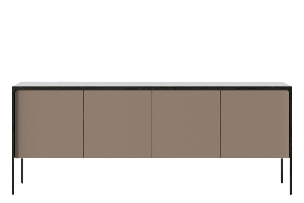 https://res.cloudinary.com/clippings/image/upload/t_big/dpr_auto,f_auto,w_auto/v1/products/tac215-tactile-sideboard-dark-grey-stained-oak-bronze-texturised-lacquered-cs6010-y10r-punt-terence-woodgate-clippings-11447907.jpg