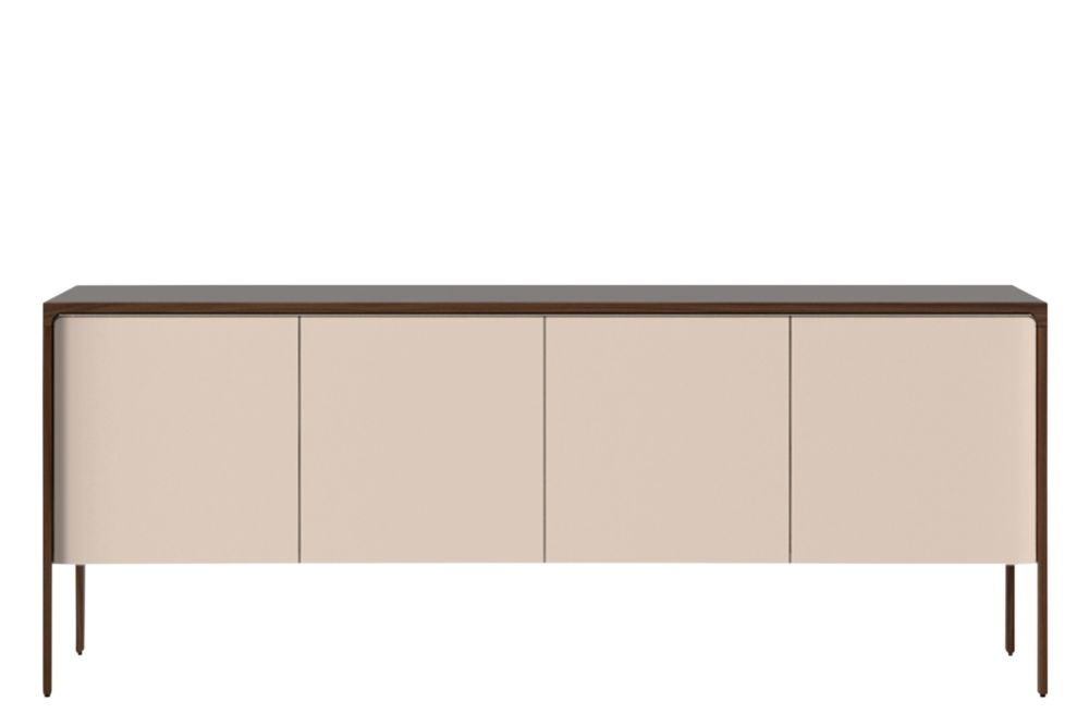 https://res.cloudinary.com/clippings/image/upload/t_big/dpr_auto,f_auto,w_auto/v1/products/tac215-tactile-sideboard-dark-grey-stained-oak-cream-texturised-lacquered-ncs1005-u50r-punt-terence-woodgate-clippings-11447905.jpg