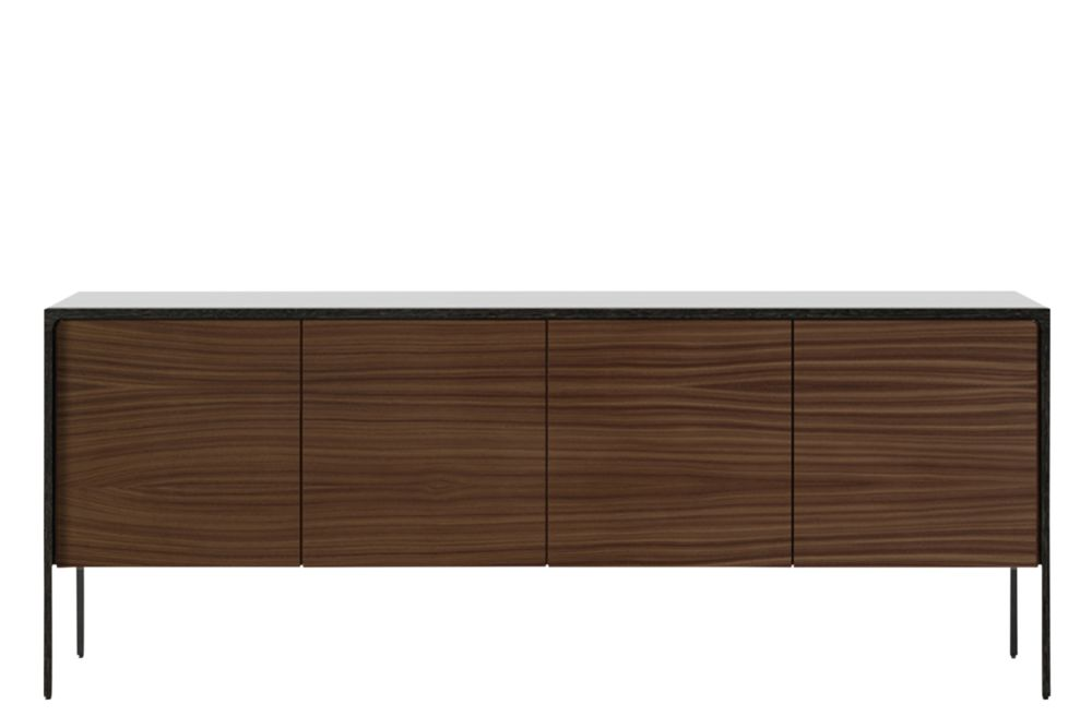 https://res.cloudinary.com/clippings/image/upload/t_big/dpr_auto,f_auto,w_auto/v1/products/tac215-tactile-sideboard-dark-grey-stained-oak-dark-stained-walnut-punt-terence-woodgate-clippings-11447901.jpg