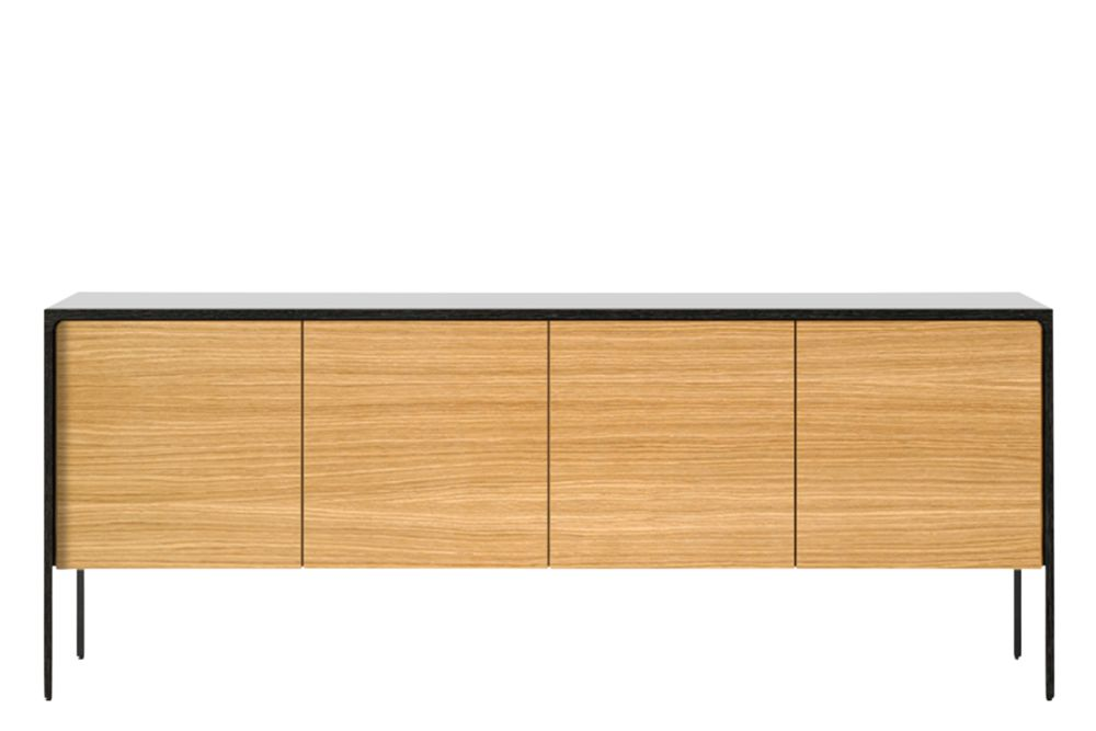 https://res.cloudinary.com/clippings/image/upload/t_big/dpr_auto,f_auto,w_auto/v1/products/tac215-tactile-sideboard-dark-grey-stained-oak-super-matt-oak-punt-terence-woodgate-clippings-11447899.jpg