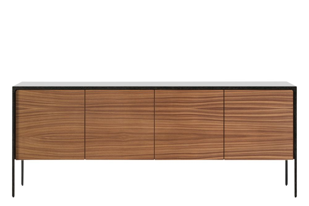 https://res.cloudinary.com/clippings/image/upload/t_big/dpr_auto,f_auto,w_auto/v1/products/tac215-tactile-sideboard-dark-grey-stained-oak-super-matt-walnut-punt-terence-woodgate-clippings-11447900.jpg