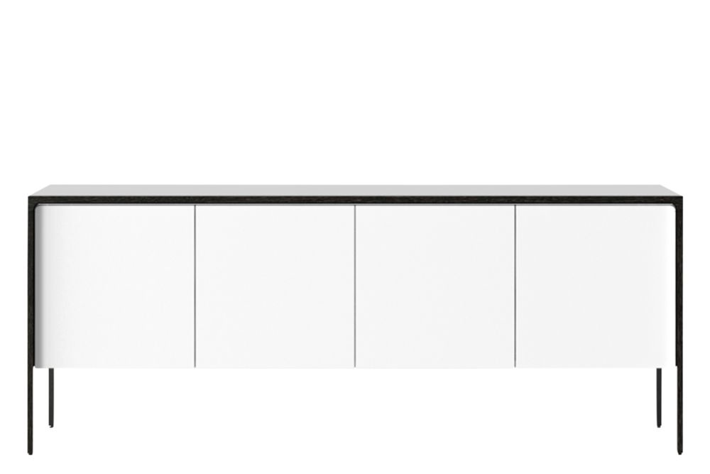 https://res.cloudinary.com/clippings/image/upload/t_big/dpr_auto,f_auto,w_auto/v1/products/tac215-tactile-sideboard-dark-grey-stained-oak-white-texturised-lacquered-punt-terence-woodgate-clippings-11447902.jpg
