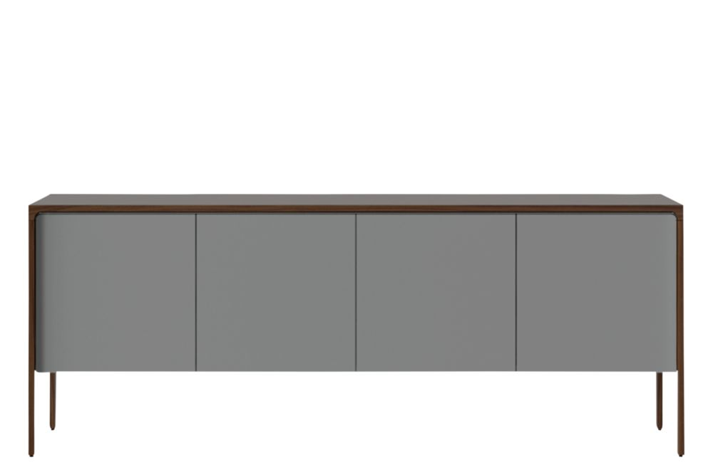 https://res.cloudinary.com/clippings/image/upload/t_big/dpr_auto,f_auto,w_auto/v1/products/tac215-tactile-sideboard-dark-stained-walnut-anthracite-texturised-lacquered-punt-terence-woodgate-clippings-11447958.jpg