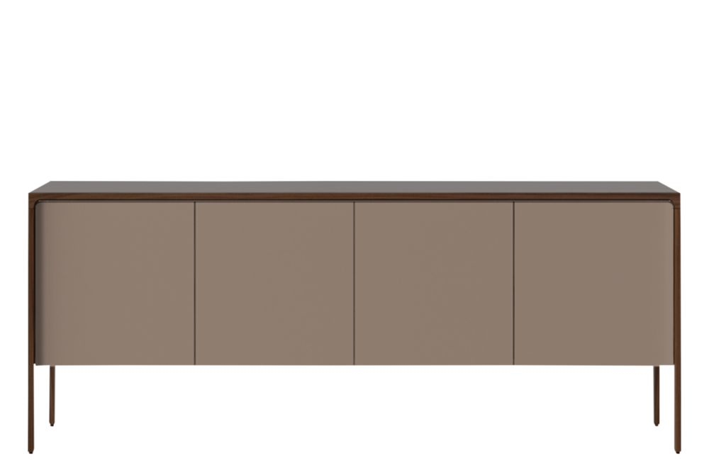 https://res.cloudinary.com/clippings/image/upload/t_big/dpr_auto,f_auto,w_auto/v1/products/tac215-tactile-sideboard-dark-stained-walnut-bronze-texturised-lacquered-cs6010-y10r-punt-terence-woodgate-clippings-11447957.jpg