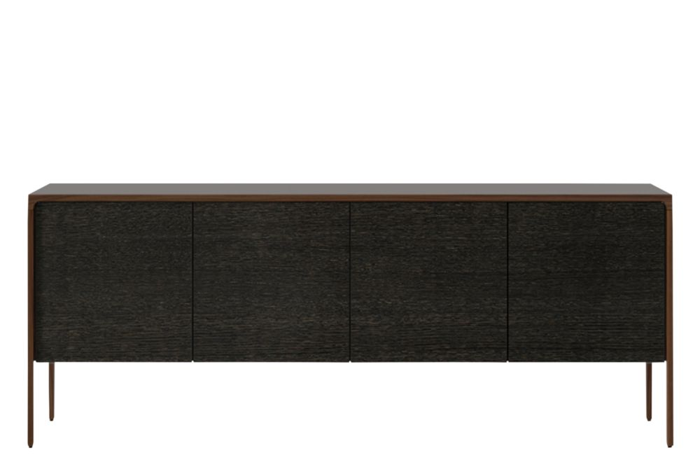 https://res.cloudinary.com/clippings/image/upload/t_big/dpr_auto,f_auto,w_auto/v1/products/tac215-tactile-sideboard-dark-stained-walnut-dark-grey-stained-oak-punt-terence-woodgate-clippings-11447949.jpg