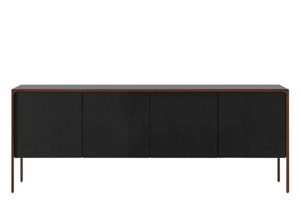 https://res.cloudinary.com/clippings/image/upload/t_big/dpr_auto,f_auto,w_auto/v1/products/tac215-tactile-sideboard-dark-stained-walnut-ebony-stained-oak-punt-terence-woodgate-clippings-11447950.jpg