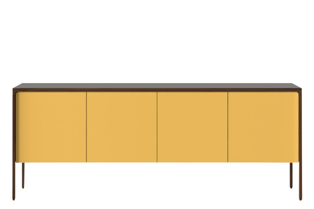 https://res.cloudinary.com/clippings/image/upload/t_big/dpr_auto,f_auto,w_auto/v1/products/tac215-tactile-sideboard-dark-stained-walnut-mustard-texturised-lacquered-punt-terence-woodgate-clippings-11447955.jpg