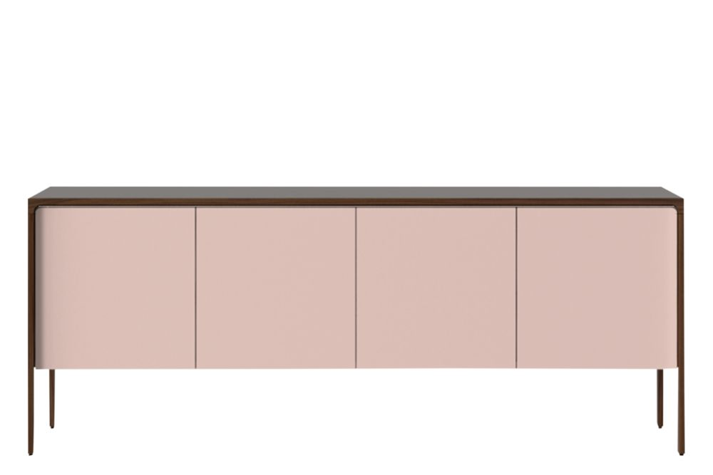https://res.cloudinary.com/clippings/image/upload/t_big/dpr_auto,f_auto,w_auto/v1/products/tac215-tactile-sideboard-dark-stained-walnut-rose-texturised-lacquered-ncs3010-u80r-punt-terence-woodgate-clippings-11447956.jpg