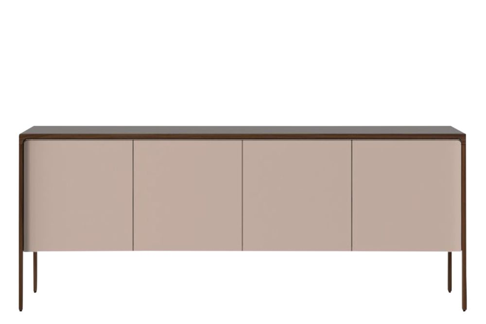 https://res.cloudinary.com/clippings/image/upload/t_big/dpr_auto,f_auto,w_auto/v1/products/tac215-tactile-sideboard-dark-stained-walnut-sand-texturised-lacquered-punt-terence-woodgate-clippings-11447954.jpg