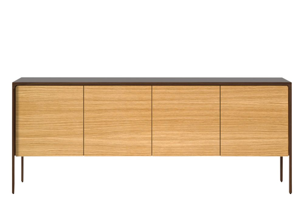 https://res.cloudinary.com/clippings/image/upload/t_big/dpr_auto,f_auto,w_auto/v1/products/tac215-tactile-sideboard-dark-stained-walnut-super-matt-oak-punt-terence-woodgate-clippings-11447948.jpg
