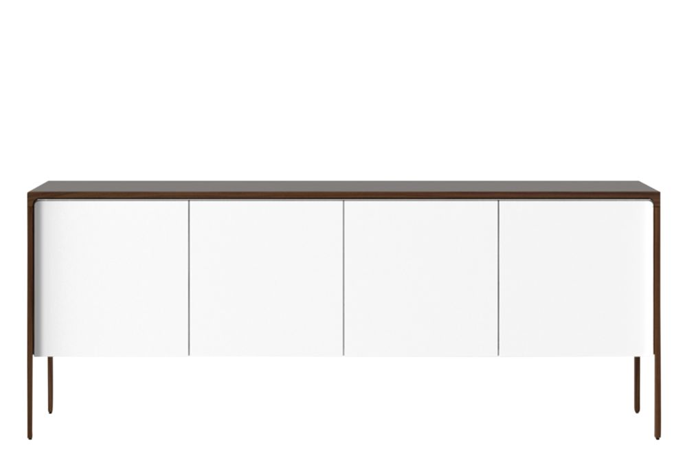 https://res.cloudinary.com/clippings/image/upload/t_big/dpr_auto,f_auto,w_auto/v1/products/tac215-tactile-sideboard-dark-stained-walnut-white-open-pore-lacquered-on-oak-punt-terence-woodgate-clippings-11447953.jpg