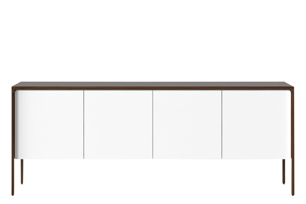 https://res.cloudinary.com/clippings/image/upload/t_big/dpr_auto,f_auto,w_auto/v1/products/tac215-tactile-sideboard-dark-stained-walnut-whitened-oak-punt-terence-woodgate-clippings-11447952.jpg
