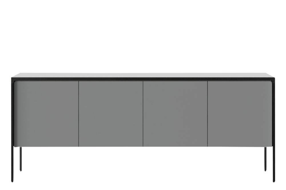 https://res.cloudinary.com/clippings/image/upload/t_big/dpr_auto,f_auto,w_auto/v1/products/tac215-tactile-sideboard-ebony-stained-oak-anthracite-texturised-lacquered-punt-terence-woodgate-clippings-11447924.jpg