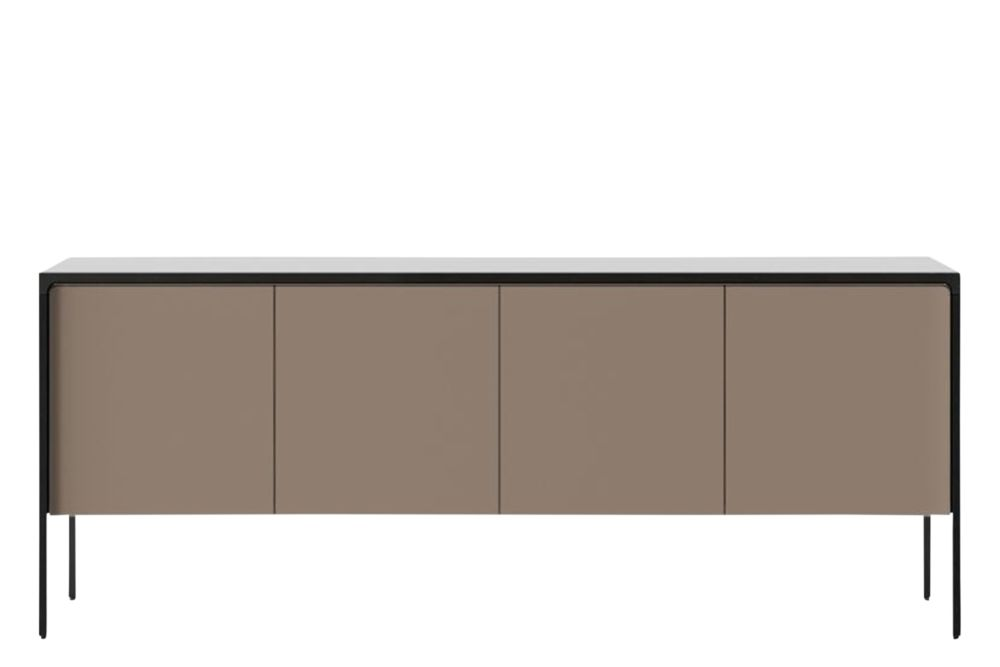 https://res.cloudinary.com/clippings/image/upload/t_big/dpr_auto,f_auto,w_auto/v1/products/tac215-tactile-sideboard-ebony-stained-oak-bronze-texturised-lacquered-cs6010-y10r-punt-terence-woodgate-clippings-11447923.jpg