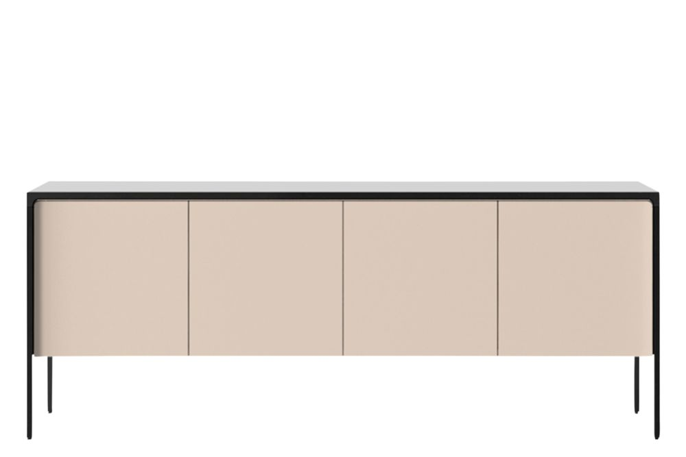 https://res.cloudinary.com/clippings/image/upload/t_big/dpr_auto,f_auto,w_auto/v1/products/tac215-tactile-sideboard-ebony-stained-oak-cream-texturised-lacquered-ncs1005-u50r-punt-terence-woodgate-clippings-11447921.jpg