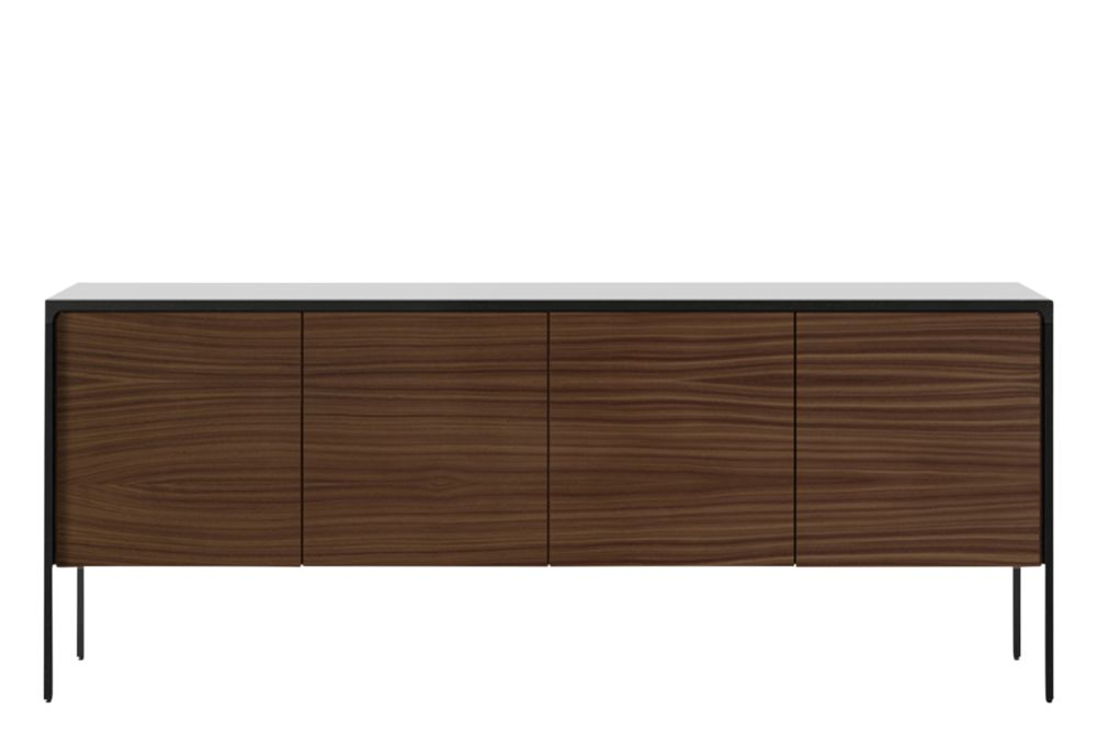 https://res.cloudinary.com/clippings/image/upload/t_big/dpr_auto,f_auto,w_auto/v1/products/tac215-tactile-sideboard-ebony-stained-oak-dark-stained-walnut-punt-terence-woodgate-clippings-11447915.jpg