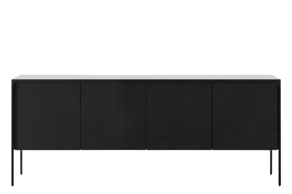 https://res.cloudinary.com/clippings/image/upload/t_big/dpr_auto,f_auto,w_auto/v1/products/tac215-tactile-sideboard-ebony-stained-oak-ebony-stained-oak-punt-terence-woodgate-clippings-11447912.jpg