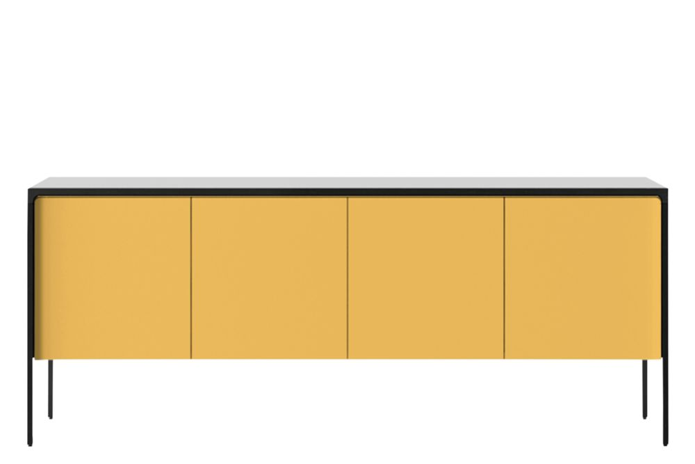 https://res.cloudinary.com/clippings/image/upload/t_big/dpr_auto,f_auto,w_auto/v1/products/tac215-tactile-sideboard-ebony-stained-oak-mustard-texturised-lacquered-punt-terence-woodgate-clippings-11447920.jpg