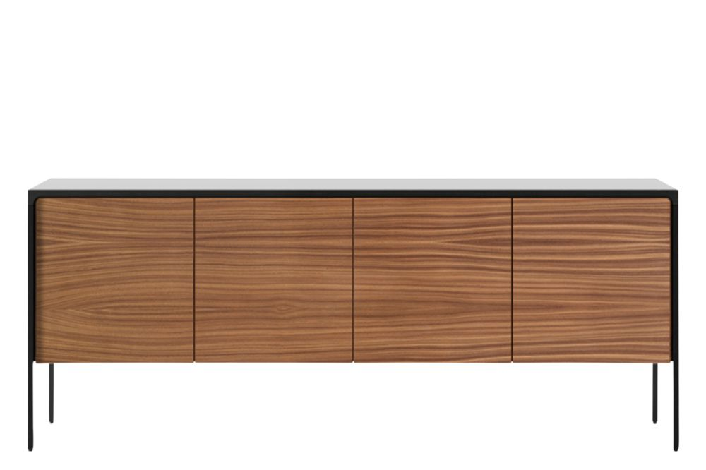 https://res.cloudinary.com/clippings/image/upload/t_big/dpr_auto,f_auto,w_auto/v1/products/tac215-tactile-sideboard-ebony-stained-oak-super-matt-walnut-punt-terence-woodgate-clippings-11447910.jpg