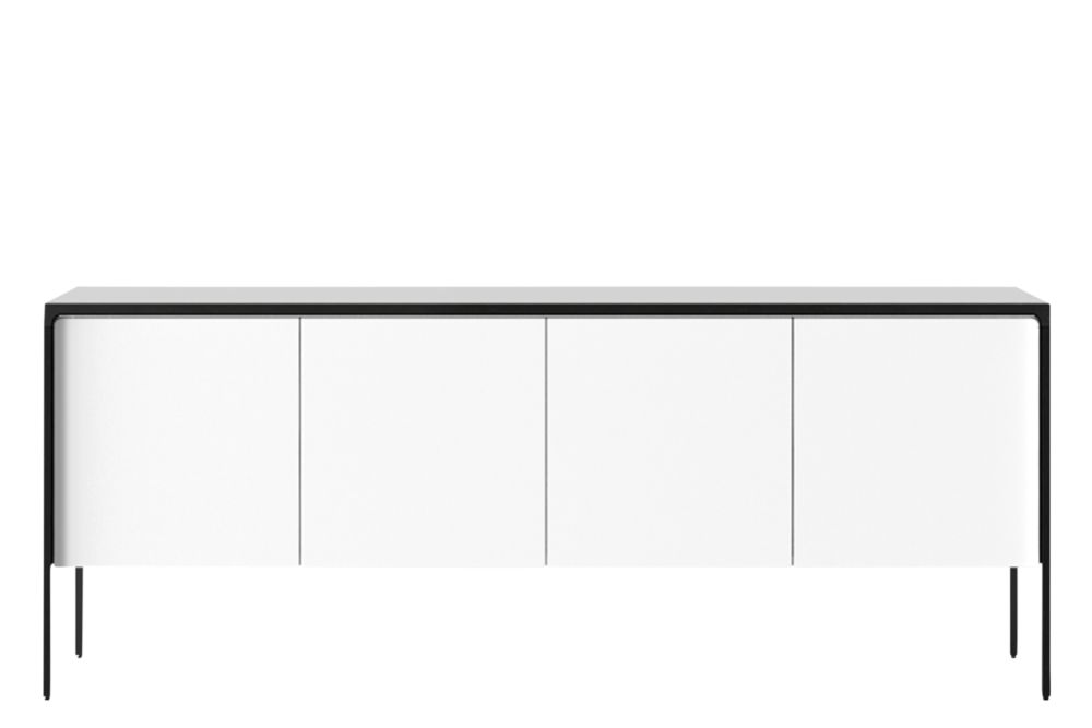 https://res.cloudinary.com/clippings/image/upload/t_big/dpr_auto,f_auto,w_auto/v1/products/tac215-tactile-sideboard-ebony-stained-oak-white-texturised-lacquered-punt-terence-woodgate-clippings-11447917.jpg