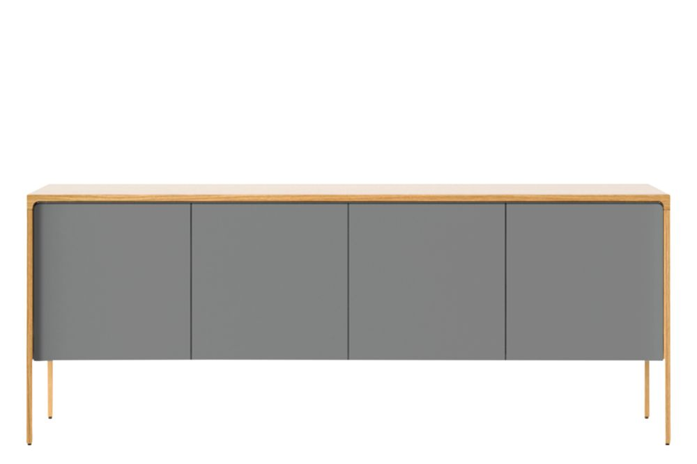 https://res.cloudinary.com/clippings/image/upload/t_big/dpr_auto,f_auto,w_auto/v1/products/tac215-tactile-sideboard-super-matt-oak-anthracite-texturised-lacquered-punt-terence-woodgate-clippings-11447882.jpg