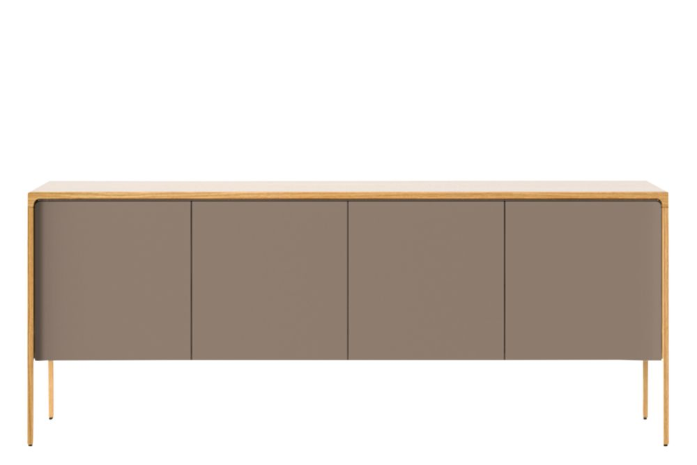 https://res.cloudinary.com/clippings/image/upload/t_big/dpr_auto,f_auto,w_auto/v1/products/tac215-tactile-sideboard-super-matt-oak-bronze-texturised-lacquered-cs6010-y10r-punt-terence-woodgate-clippings-11447881.jpg