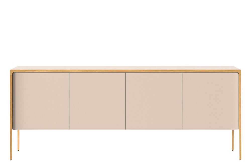 https://res.cloudinary.com/clippings/image/upload/t_big/dpr_auto,f_auto,w_auto/v1/products/tac215-tactile-sideboard-super-matt-oak-cream-texturised-lacquered-ncs1005-u50r-punt-terence-woodgate-clippings-11447879.jpg