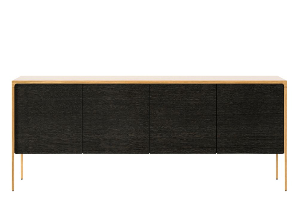 https://res.cloudinary.com/clippings/image/upload/t_big/dpr_auto,f_auto,w_auto/v1/products/tac215-tactile-sideboard-super-matt-oak-dark-grey-stained-oak-punt-terence-woodgate-clippings-11447869.jpg