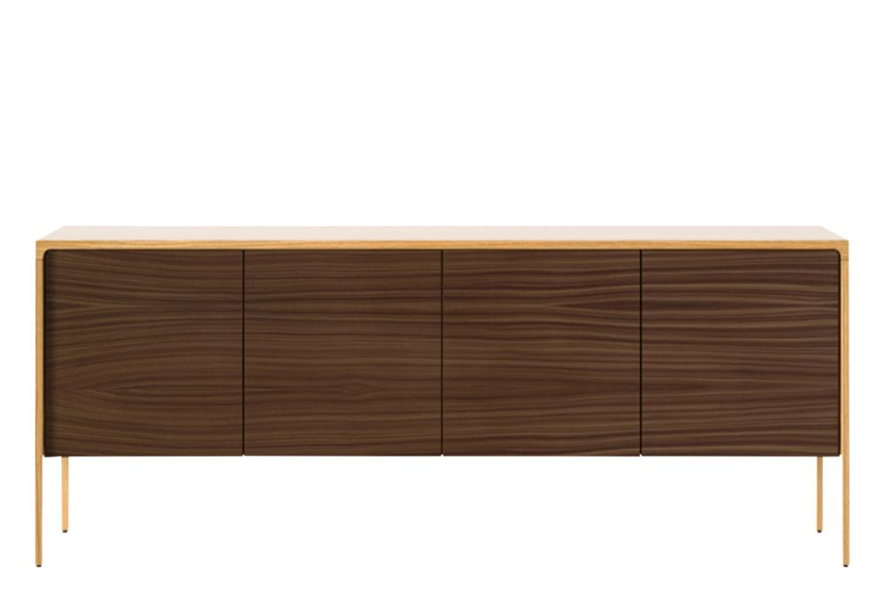 https://res.cloudinary.com/clippings/image/upload/t_big/dpr_auto,f_auto,w_auto/v1/products/tac215-tactile-sideboard-super-matt-oak-dark-stained-walnut-punt-terence-woodgate-clippings-11447873.jpg