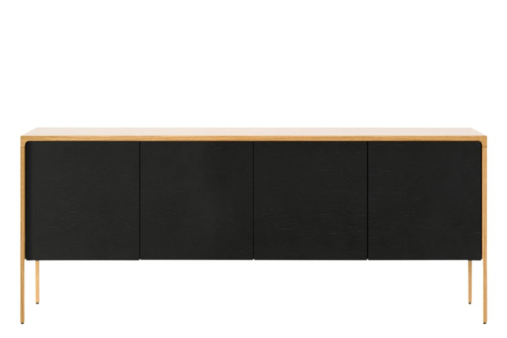 https://res.cloudinary.com/clippings/image/upload/t_big/dpr_auto,f_auto,w_auto/v1/products/tac215-tactile-sideboard-super-matt-oak-ebony-stained-oak-punt-terence-woodgate-clippings-11447870.jpg