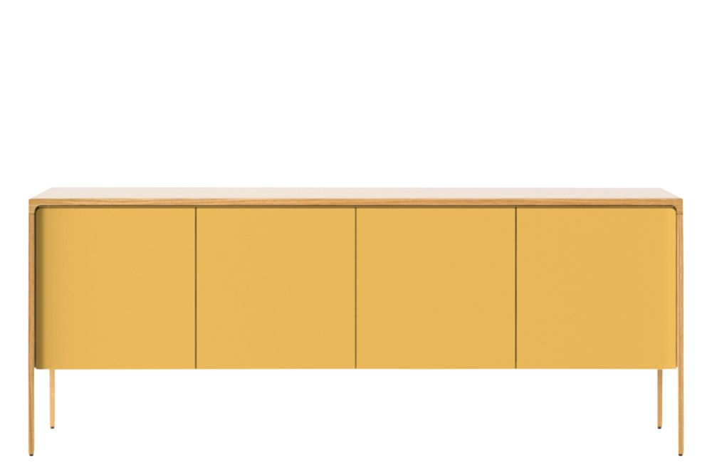 https://res.cloudinary.com/clippings/image/upload/t_big/dpr_auto,f_auto,w_auto/v1/products/tac215-tactile-sideboard-super-matt-oak-mustard-texturised-lacquered-punt-terence-woodgate-clippings-11447878.jpg