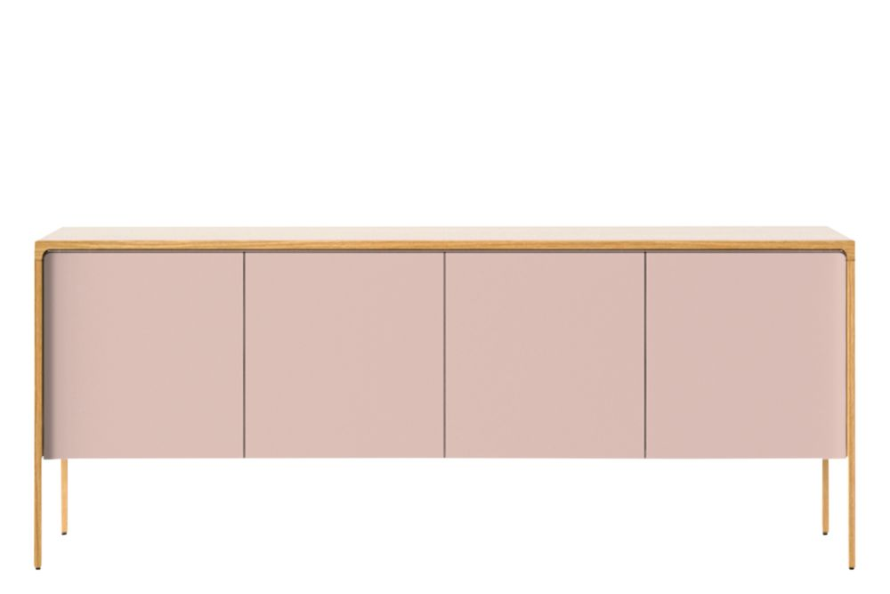 https://res.cloudinary.com/clippings/image/upload/t_big/dpr_auto,f_auto,w_auto/v1/products/tac215-tactile-sideboard-super-matt-oak-rose-texturised-lacquered-ncs3010-u80r-punt-terence-woodgate-clippings-11447880.jpg