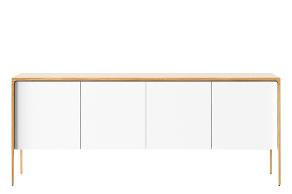 https://res.cloudinary.com/clippings/image/upload/t_big/dpr_auto,f_auto,w_auto/v1/products/tac215-tactile-sideboard-super-matt-oak-white-open-pore-lacquered-on-oak-punt-terence-woodgate-clippings-11447874.jpg